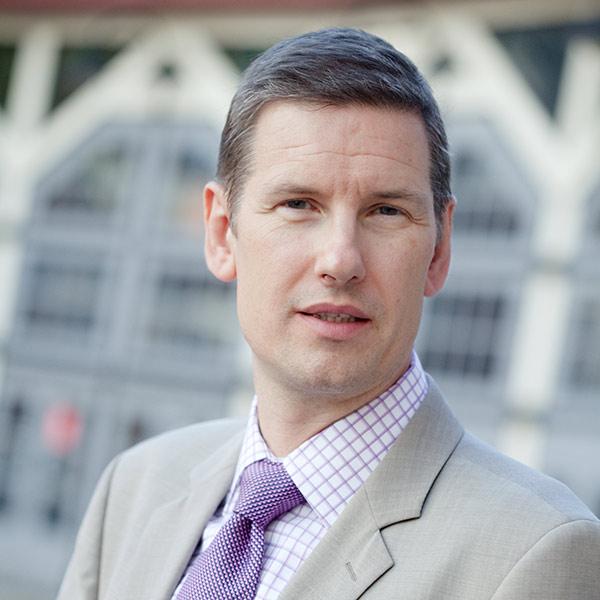Profile image of Udo Schwarze