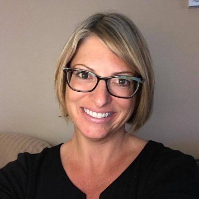 Profile image of Sheri Brown